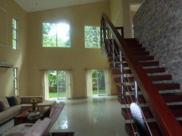 Casa Panama>Panama>Ancon - Venta:625.000 US Dollar - codigo: 16-2718