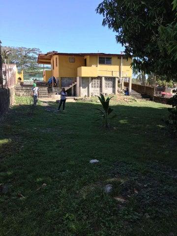 Terreno Panama>Panama>Parque Lefevre - Venta:450.000 US Dollar - codigo: 16-2729