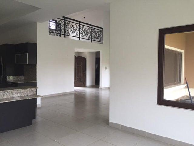 Casa Panama>Panama>Costa Sur - Venta:881.000 US Dollar - codigo: 16-2732