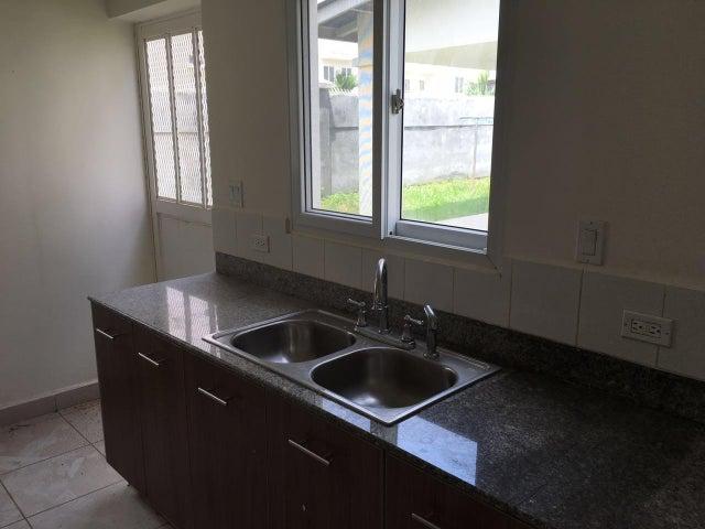 Casa Panama>Arraijan>Vista Alegre - Venta:250.000 US Dollar - codigo: 16-2748