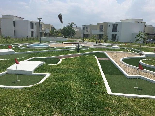 Casa Panama>Panama>Costa Sur - Venta:540.786 US Dollar - codigo: 14-1228