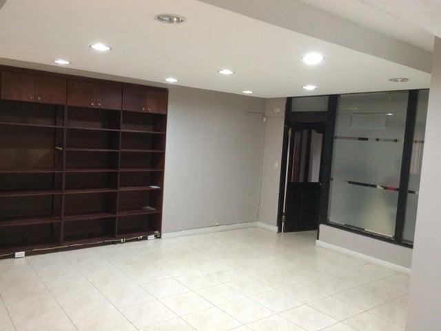 Local comercial Panama>Panama>Paitilla - Alquiler:6.000 US Dollar - codigo: 16-2861