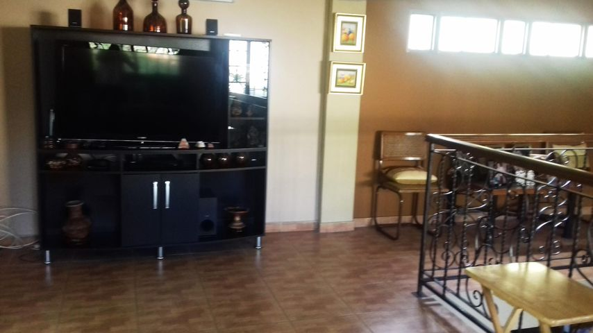 Casa Panama>Panama>Clayton - Venta:580.000 US Dollar - codigo: 16-2805