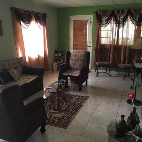 Casa Panama>Panama>Parque Lefevre - Alquiler:2.500 US Dollar - codigo: 16-2832