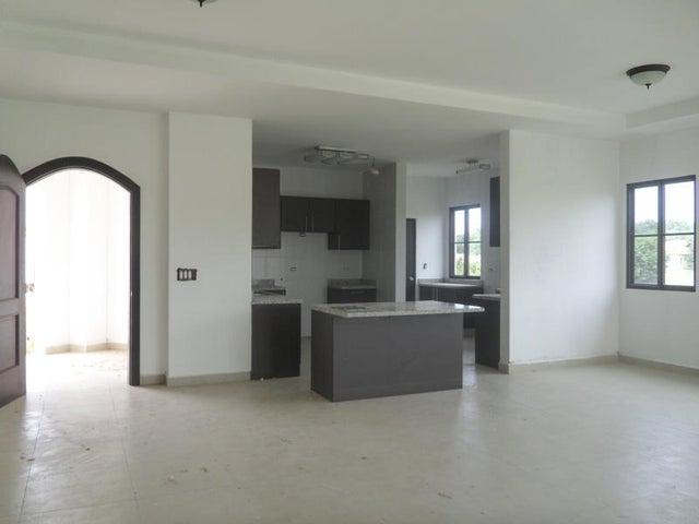 Casa Panama>San Carlos>San Carlos - Venta:410.000 US Dollar - codigo: 16-2885
