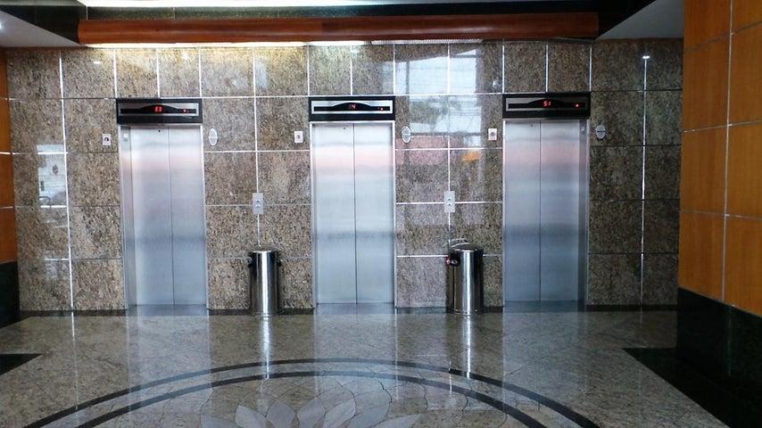 Oficina Panama>Panama>Obarrio - Alquiler:1.800 US Dollar - codigo: 16-2888