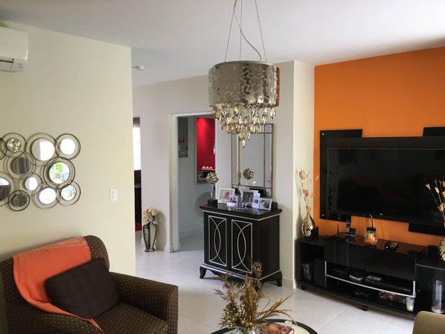 Casa Panama>Panama>Versalles - Venta:395.000 US Dollar - codigo: 16-2919