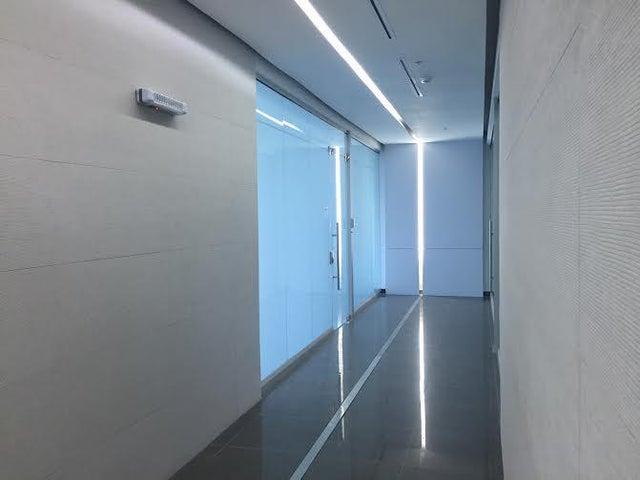 Oficina Panama>Panama>Edison Park - Alquiler:850 US Dollar - codigo: 16-2947