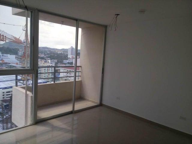 Apartamento Panama>Panama>Via España - Venta:156.000 US Dollar - codigo: 16-2742