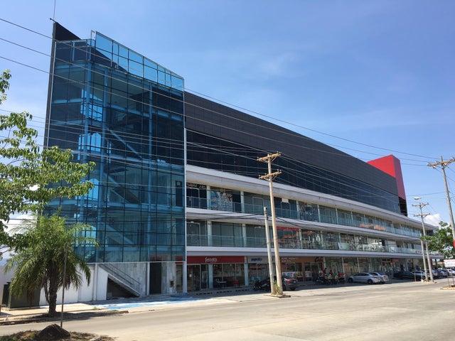 Local comercial Panama>Panama>Versalles - Alquiler:4.235 US Dollar - codigo: 16-2981