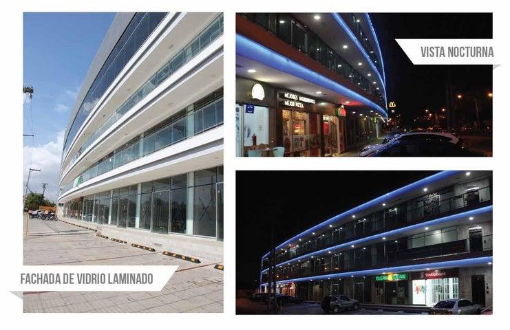Local comercial Panama>Panama>Versalles - Alquiler:27.361 US Dollar - codigo: 16-2999