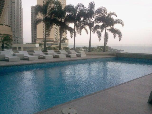 Apartamento Panama>Panama>Punta Pacifica - Venta:1.100.000 US Dollar - codigo: 16-3021