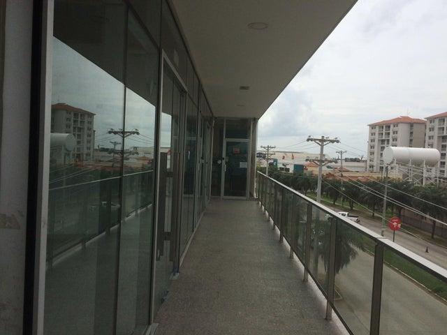 Local comercial Panama>Panama>Versalles - Alquiler:1.267 US Dollar - codigo: 16-3003