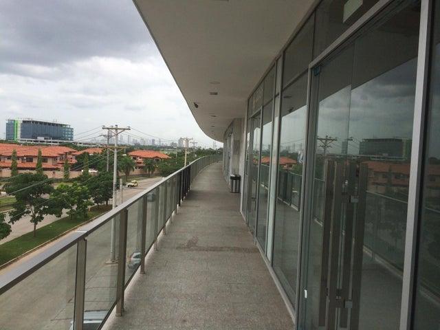 Local comercial Panama>Panama>Versalles - Alquiler:2.949 US Dollar - codigo: 16-2988
