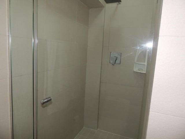 Apartamento Panama>Chame>Gorgona - Venta:290.000 US Dollar - codigo: 16-3070