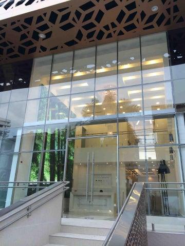 Oficina Panama>Panama>Bellavista - Alquiler:2.803 US Dollar - codigo: 16-3082