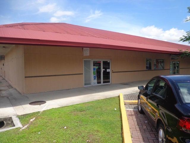 Consultorio Panama>Panama>Clayton - Venta:250.000 US Dollar - codigo: 16-3106