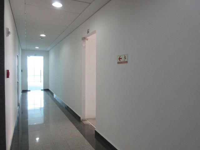 Oficina Panama>Panama>Costa del Este - Alquiler:1.500 US Dollar - codigo: 16-3126