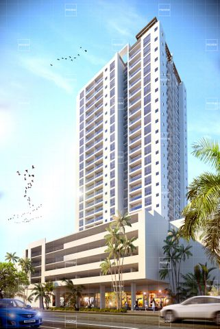 Apartamento Panama>Panama>Parque Lefevre - Venta:150.000 US Dollar - codigo: 16-3098