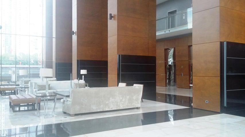 Apartamento Panama>Panama>Costa del Este - Venta:950.000 US Dollar - codigo: 16-3136