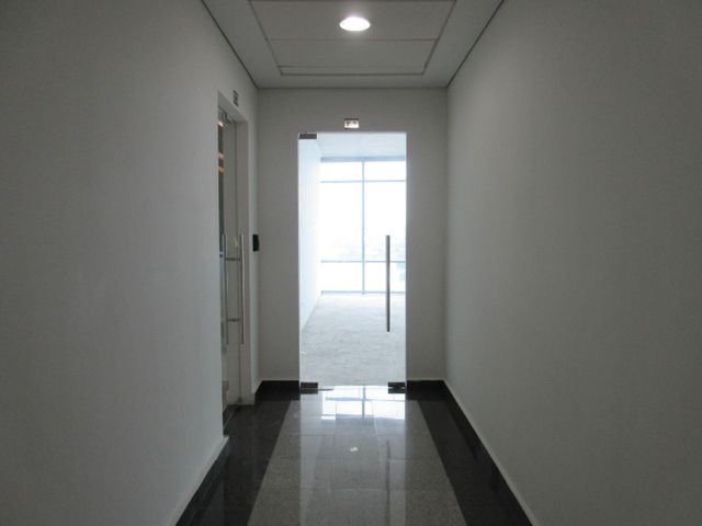 Oficina Panama>Panama>Costa del Este - Alquiler:2.324 US Dollar - codigo: 16-3127