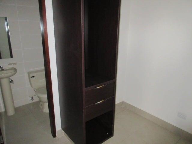 Apartamento Panama>Panama>Clayton - Venta:440.000 US Dollar - codigo: 16-3153