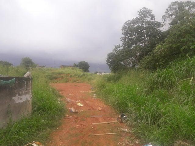 Terreno Panama>La chorrera>Chorrera - Venta:1.300.200 US Dollar - codigo: 16-3156