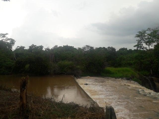 Terreno Panama>La chorrera>Chorrera - Venta:1.500.000 US Dollar - codigo: 16-3163