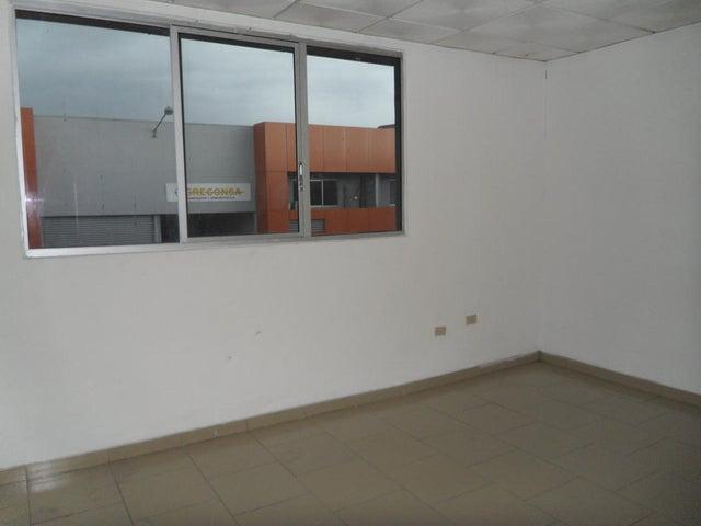 Galera Panama>Panama>Tocumen - Alquiler:2.800 US Dollar - codigo: 16-3210
