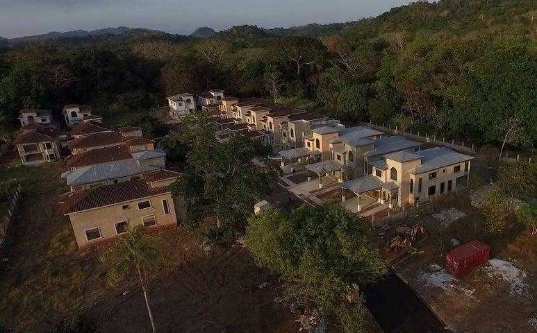 Casa Panama>Panama>Clayton - Venta:703.420 US Dollar - codigo: 16-3242