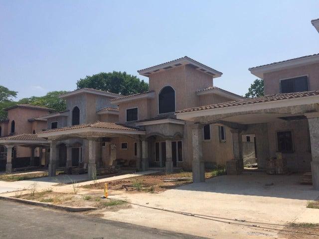 Casa Panama>Panama>Clayton - Venta:705.200 US Dollar - codigo: 16-3243