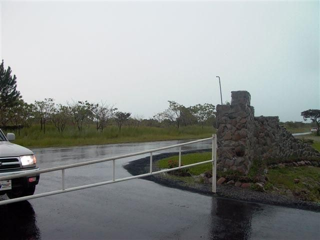 Terreno Chiriqui>Boquete>Boquete - Venta:1.800.000 US Dollar - codigo: 16-3251