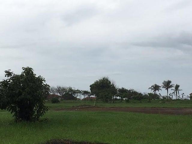 Terreno Panama>Chame>Coronado - Venta:100.000 US Dollar - codigo: 16-3258