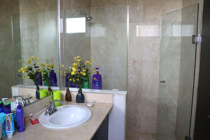 Apartamento Panama>Panama>Coco del Mar - Venta:950.000 US Dollar - codigo: 16-3267