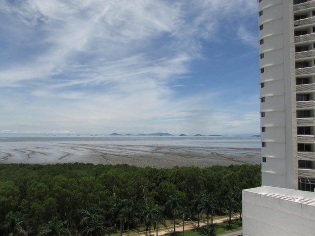 Apartamento Panama>Panama>Costa del Este - Venta:1.100.000 US Dollar - codigo: 16-3273