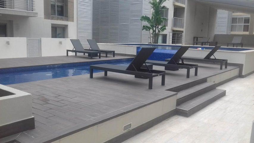 Apartamento Panama>Panama>Panama Pacifico - Alquiler:1.500 US Dollar - codigo: 16-3275
