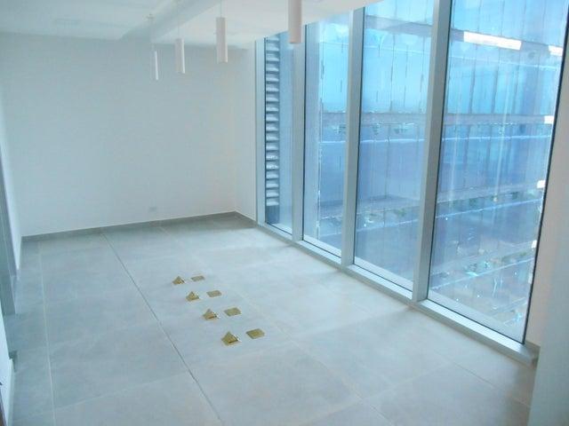 Edificio Panama>Panama>Obarrio - Alquiler:244.400 US Dollar - codigo: 15-624