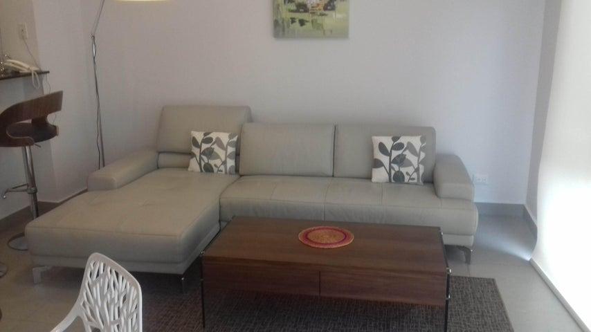 Apartamento Panama>Panama>Panama Pacifico - Alquiler:1.200 US Dollar - codigo: 16-3283