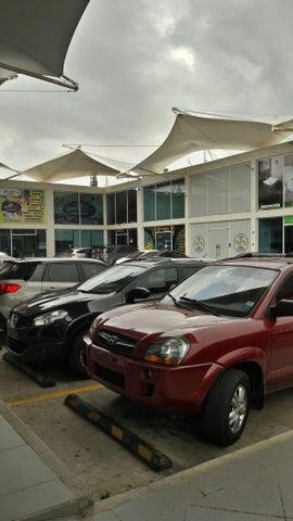 Local comercial Panama>Panama>Condado del Rey - Venta:280.000 US Dollar - codigo: 16-3287
