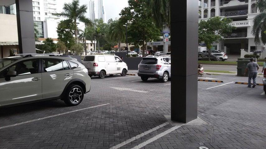Local comercial Panama>Panama>Costa del Este - Alquiler:9.722 US Dollar - codigo: 16-3306