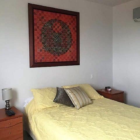 Apartamento Panama>Panama>Coco del Mar - Venta:325.000 US Dollar - codigo: 16-3248