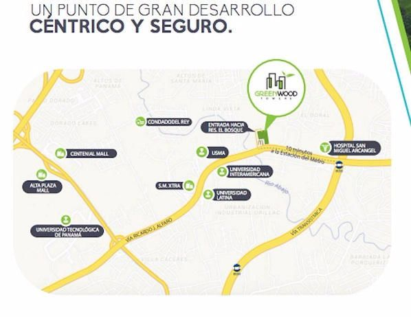Local comercial Panama>Panama>Ricardo J Alfaro - Venta:316.400 US Dollar - codigo: 16-3328