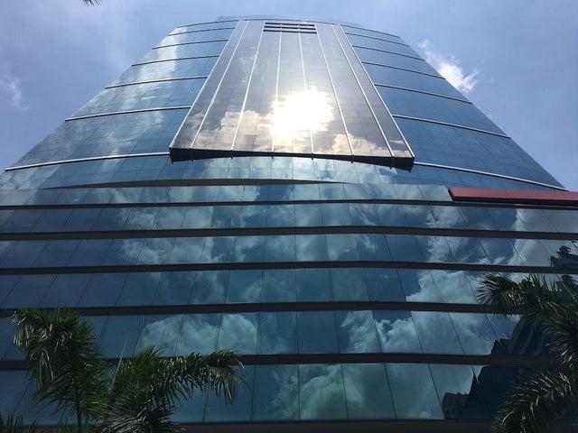 Oficina Panama>Panama>Costa del Este - Alquiler:8.000 US Dollar - codigo: 16-3329
