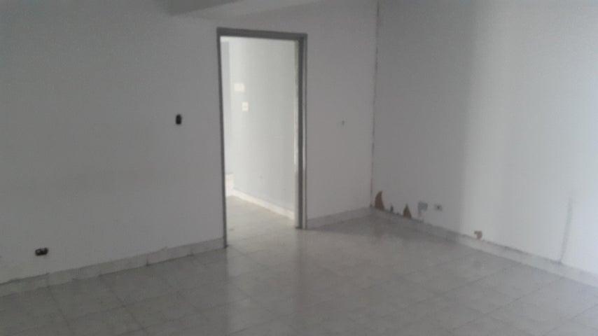 Oficina Panama>Panama>Obarrio - Alquiler:2.800 US Dollar - codigo: 16-3333