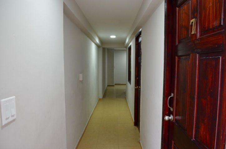 Oficina Panama>Panama>Obarrio - Alquiler:675 US Dollar - codigo: 16-3340