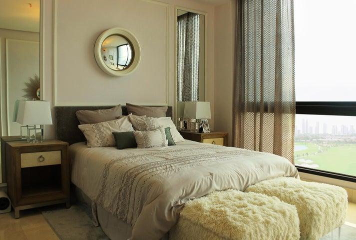 Apartamento Panama>Panama>Santa Maria - Venta:1.134.291 US Dollar - codigo: 16-3344