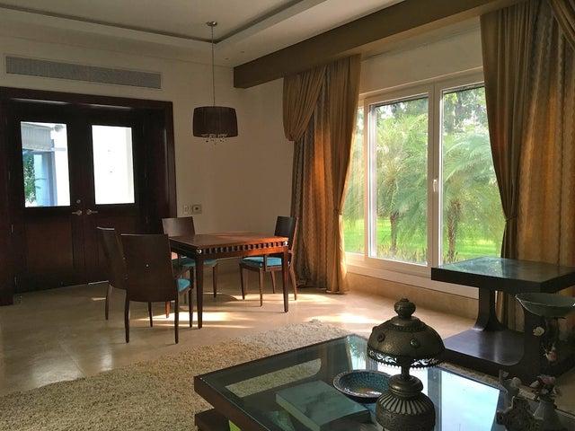 Casa Panama>Panama>Costa del Este - Alquiler:9.000 US Dollar - codigo: 16-3364