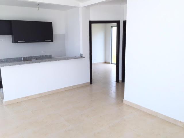 Casa Cocle>Rio Hato>Buenaventura - Venta:125.000 US Dollar - codigo: 16-3365