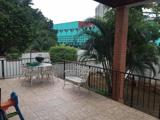 Casa Panama>Panama>Hato Pintado - Venta:425.000 US Dollar - codigo: 16-3396
