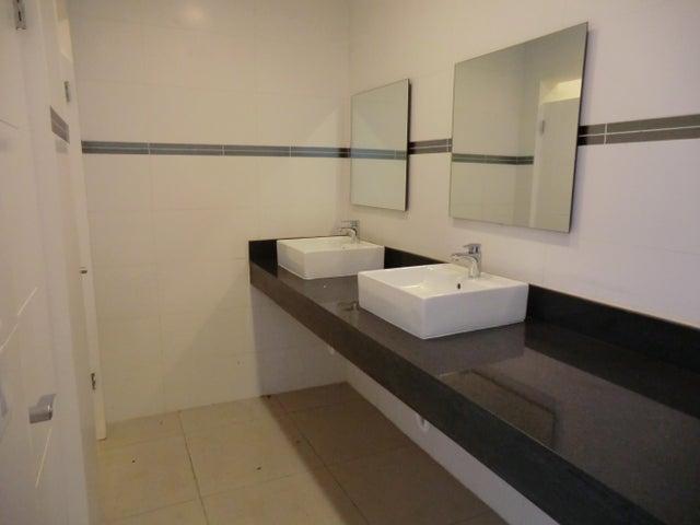 Apartamento Panama>Panama>El Cangrejo - Alquiler:2.300 US Dollar - codigo: 16-3423